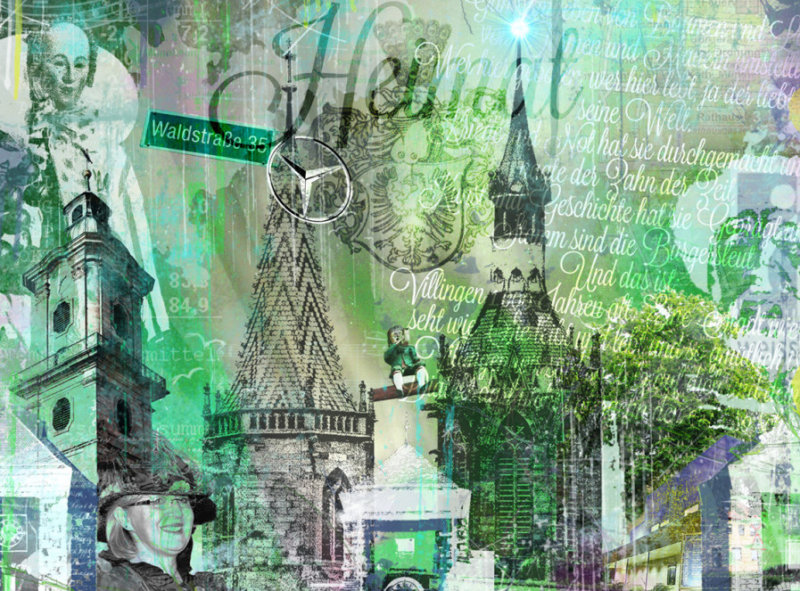 Bausch-Collage_120x90_Voransicht