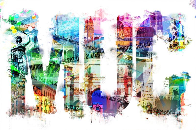 München-Collage_2015_MUC_Voransicht