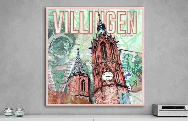 OC_058_Villingen_POP_orange_Wand_3