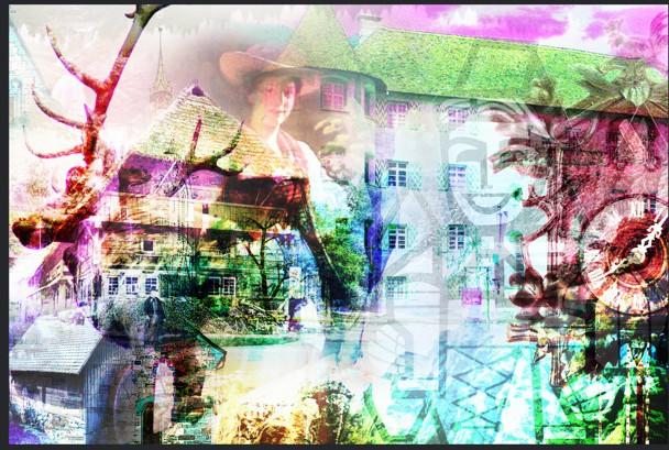 Schwarzwald-Collage_150x100_XXL