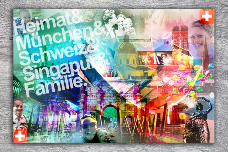 Strobl-Collage_90x60_Wandansicht