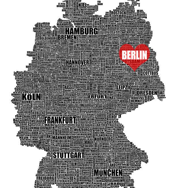 Mein_Herz_für_Berlin_Voransicht