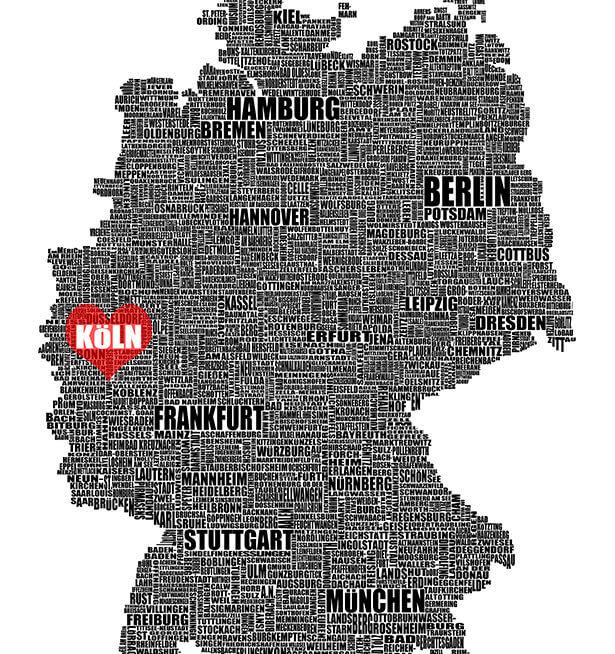 Mein_Herz_für_Köln_Voransicht
