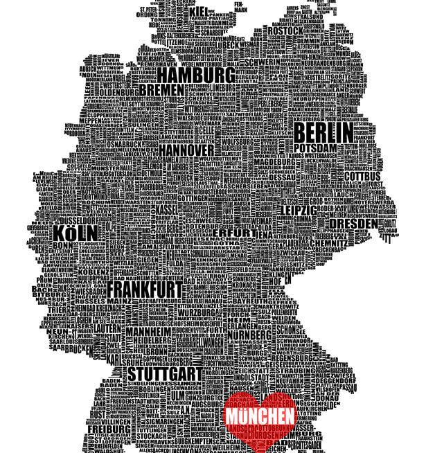 Mein_Herz_für_München_Voransicht