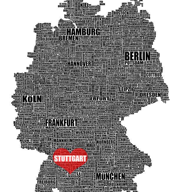Mein_Herz_für_Stuttgarti_Voransicht