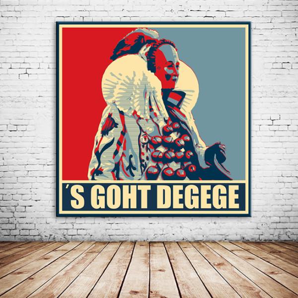 OC_033_S'Goht_Degege_Wand_2