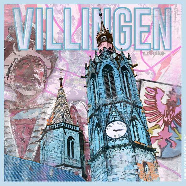 OC_058_Villingen_POP_blau_Voransicht_820
