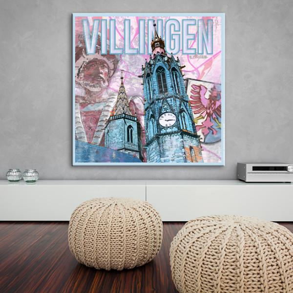 OC_058_Villingen_POP_blau_Wand_3