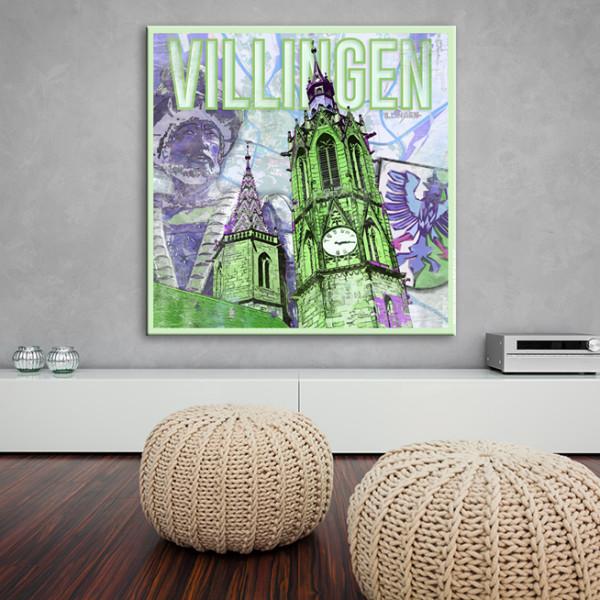 OC_058_Villingen_POP_grün_Wand_3