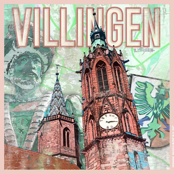 OC_058_Villingen_POP_orange_Voransicht_820