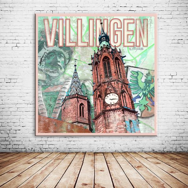 OC_058_Villingen_POP_orange_Wand_2