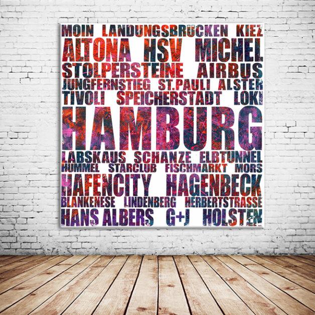 OC_110_Hummel_Hummel_Wand_2