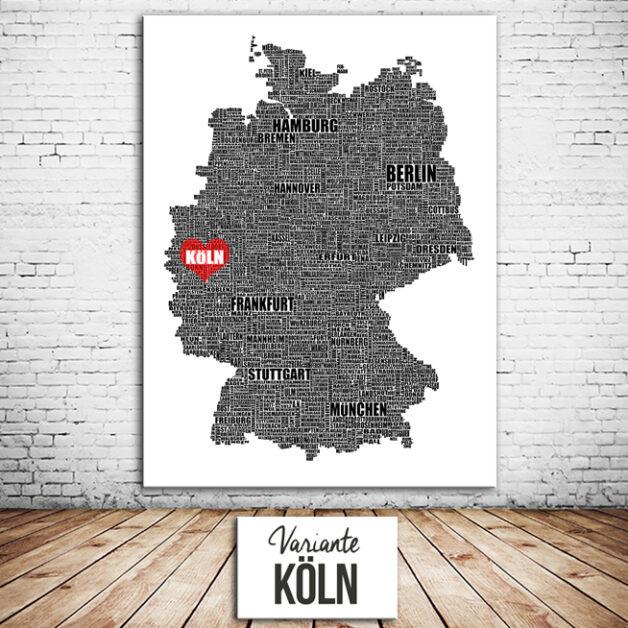 OC_145_Mein_Herz_für_Köln_Wand_2