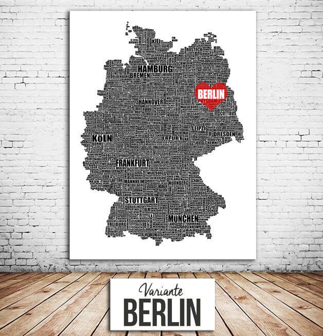 OC_145_Mein_Herz_für_Berlin_Wand_2