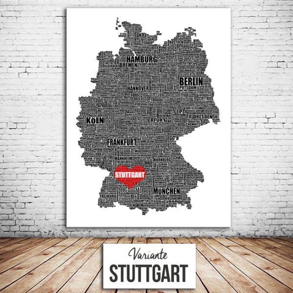 OC_145_Mein_Herz_für_Stuttgart_Wand_2