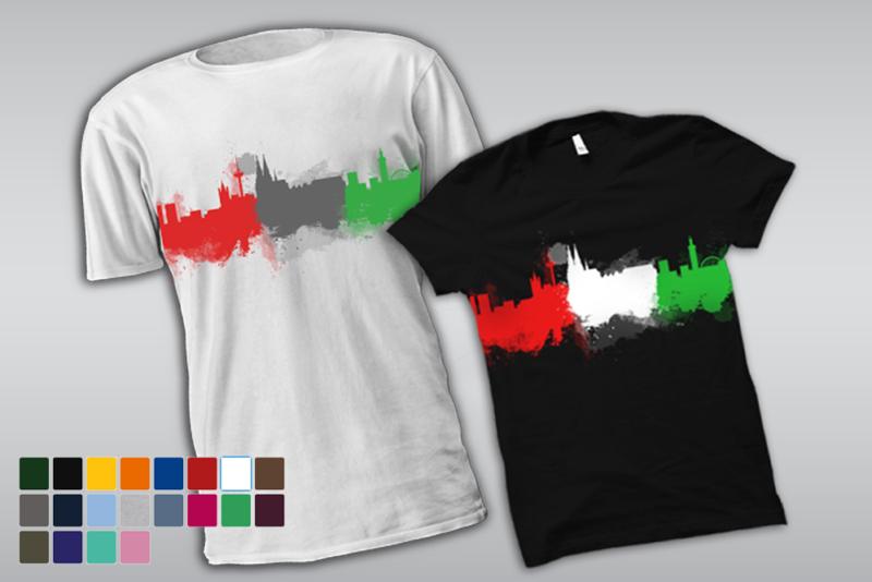 Gschenke_Shirts_Farben
