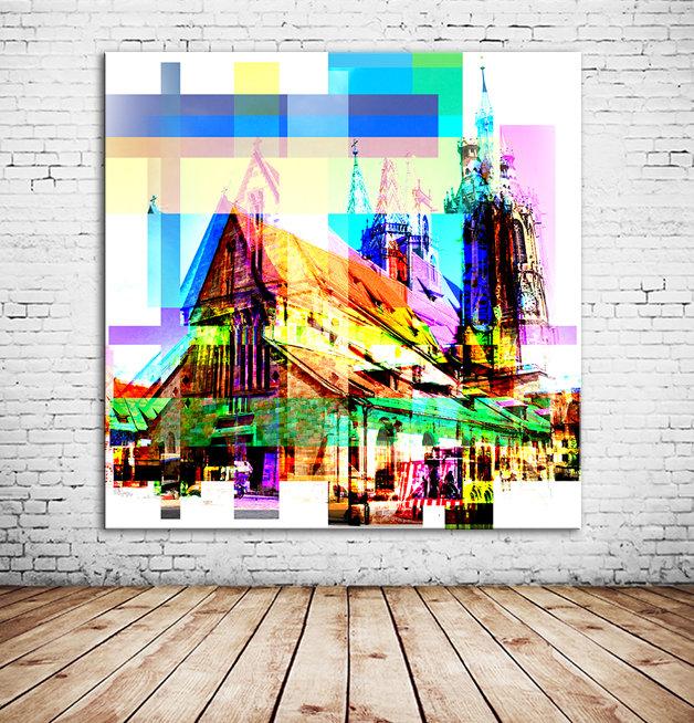 OC_043_Münster_Mosaik_Wand_2