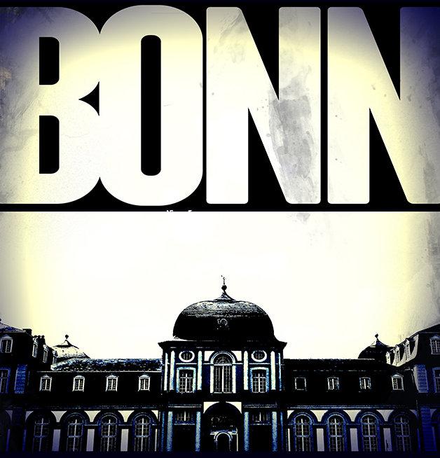 OC_046_Bonn_In_The_Dark_Voransicht