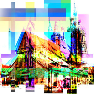 oc_043_muenster_mosaik_voransicht-300x300