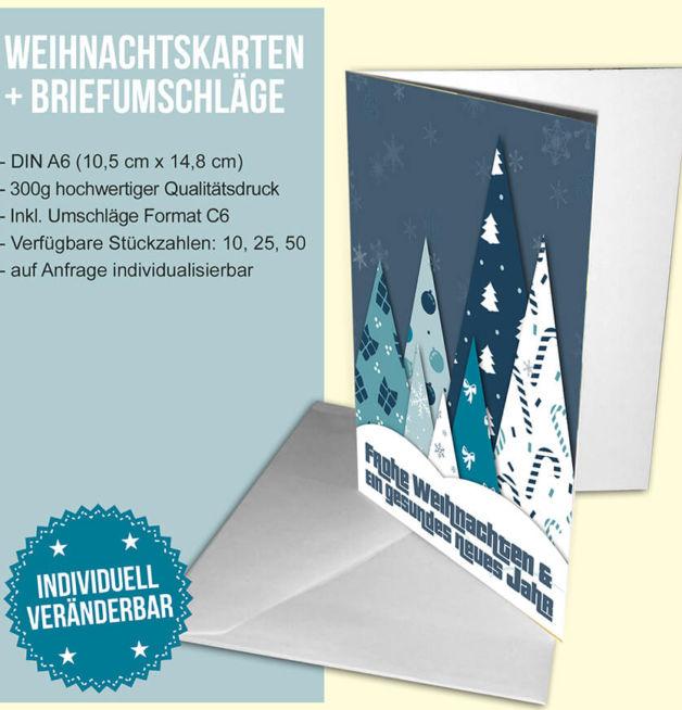 weihnachtskarte_2016_hochkant_virtuell_1_voransicht