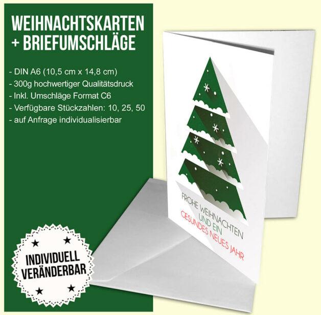 weihnachtskarte_2016_hochkant_virtuell_4_voransicht