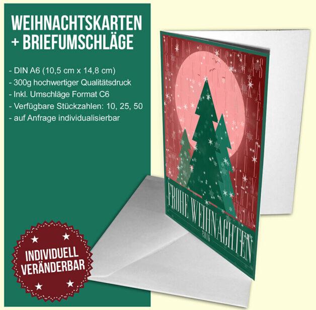 weihnachtskarte_2016_hochkant_virtuell_6_voransicht