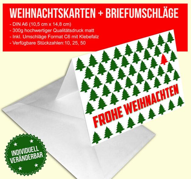 weihnachtskarte_2016_virtuell_5_voransicht