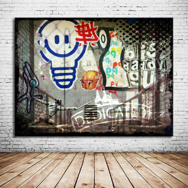 oc_175_streetart_cologne_wandansicht