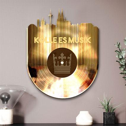 Kölle es Musik