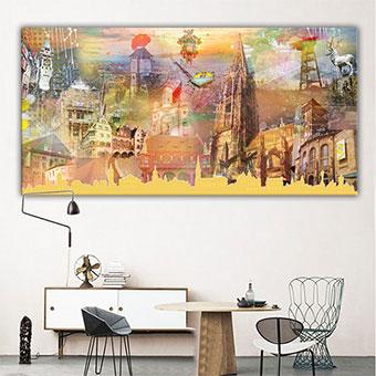 OC-247-Einsam-Zweidam-Dreisam-Freiburg-Collage-Muenster-Schauinsland-Wandbild-individuell-web-neu