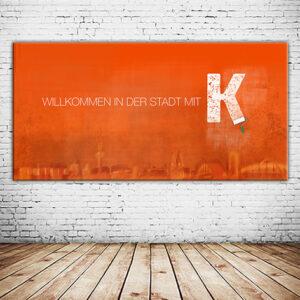 STADT MET K