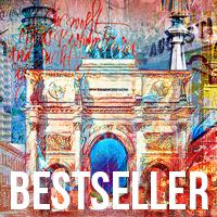 Kategorie Bestseller Bilder