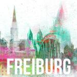 Kategorie-Freiburg_200200-web