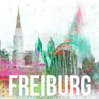 Kategorie Freiburg