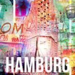 Hamburg-Collagen