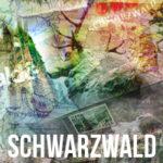 Bilder vom Schwarzwald