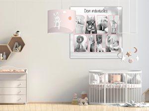 Babybild-Maedchen-Wandbild-3-web